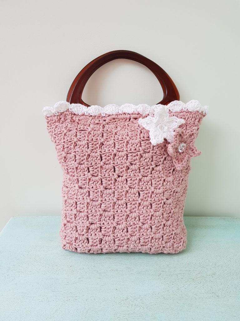 Betsy-Makes-Star-Flower-Bag