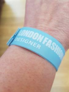 London-Fashion-Designer-Wristband