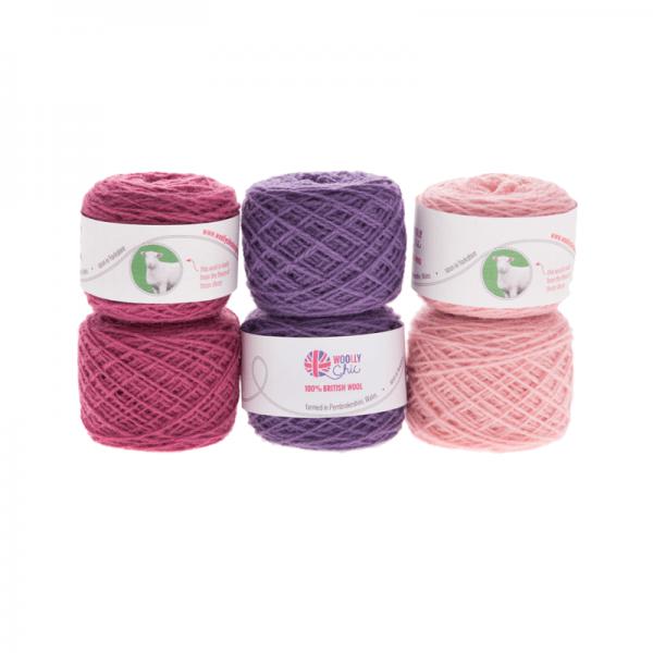 4ply-Pembrokeshire-Wool-1