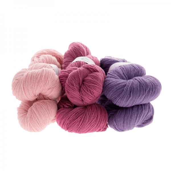 4ply-Pembrokeshire-Wool