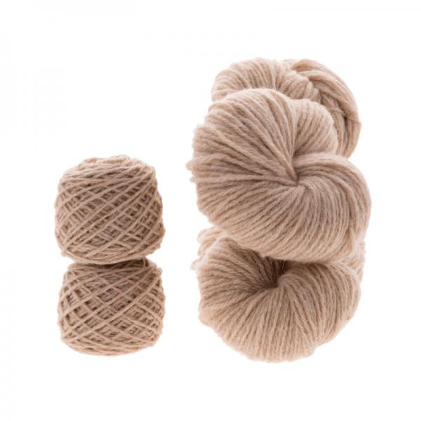 Alpaca-and-Welsh-DK-Wool