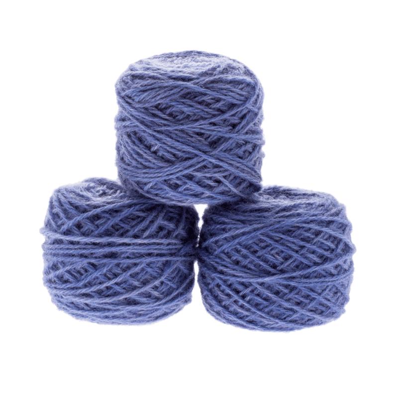 Blue-Jeans-DK-1