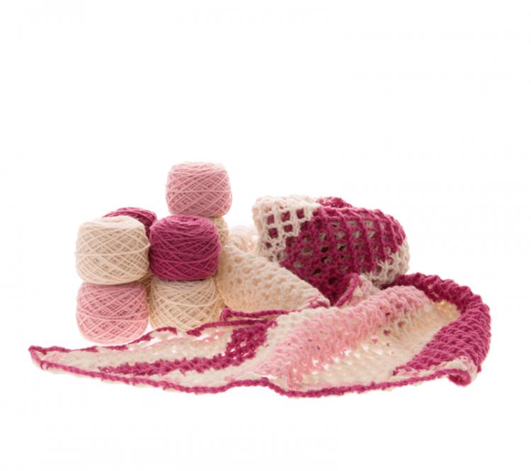 British-Wool-Shawl-Knitting-Kit-1