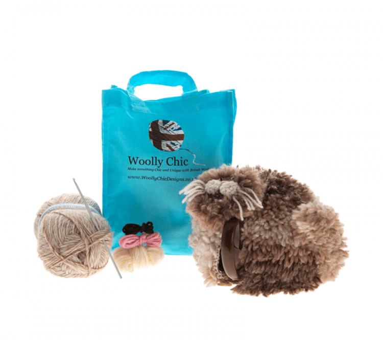 Cat-Tea-Cosy-Crochet-Kits