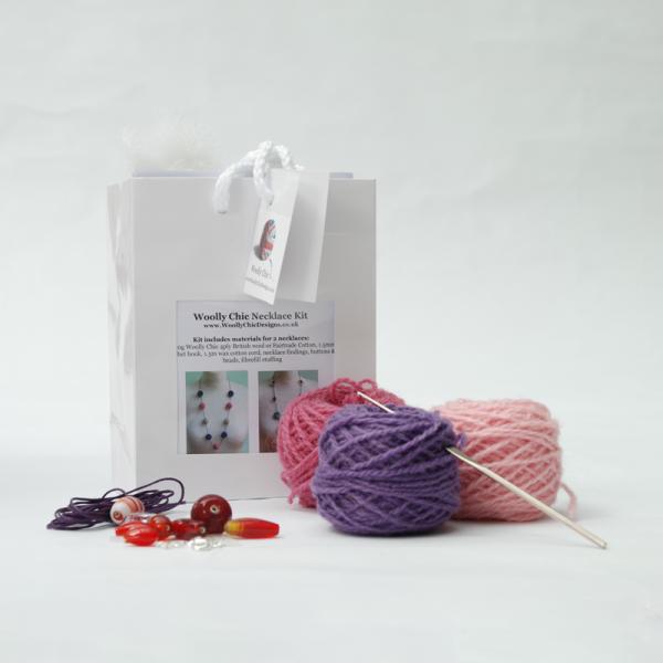 Crochet-Necklace-Kit-1