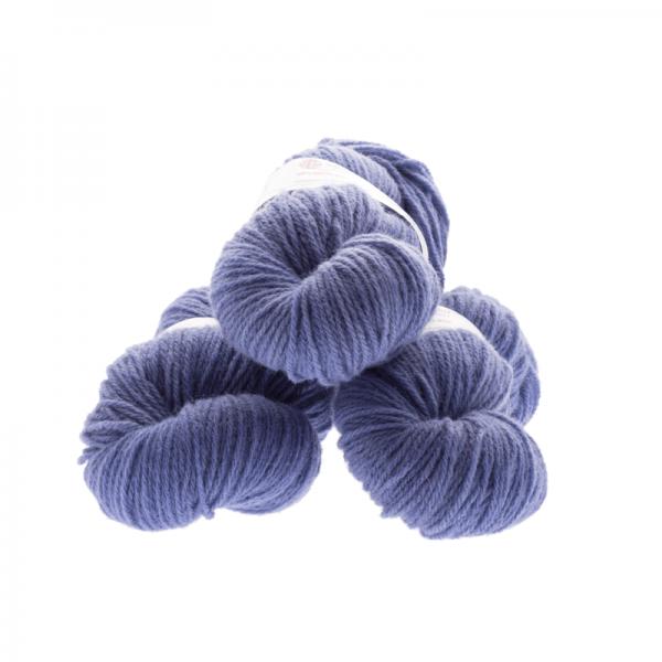 DK-Pembrokeshire-Wool