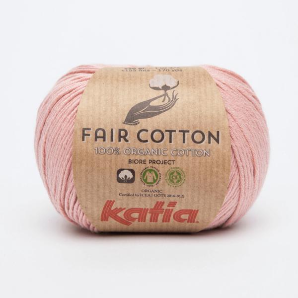 FAIR-COTTON-13