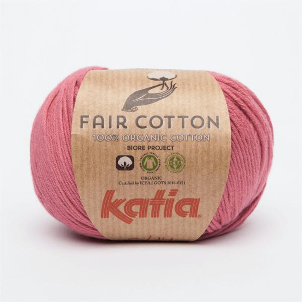 FAIR-COTTON-14