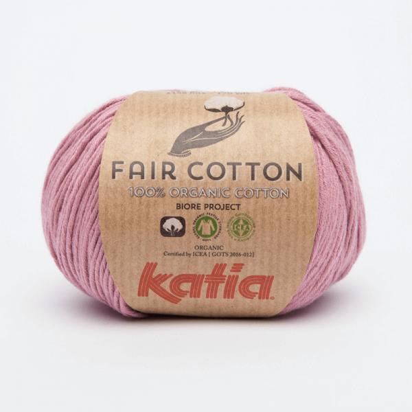FAIR-COTTON-15
