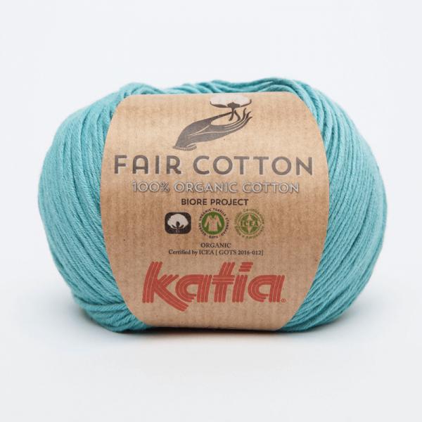 FAIR-COTTON-16