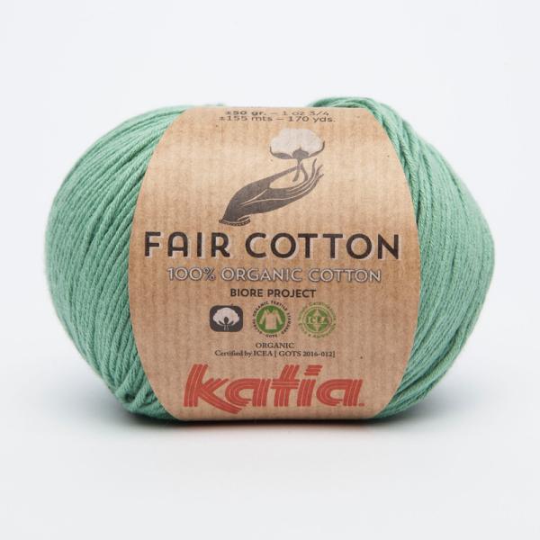 FAIR-COTTON-17