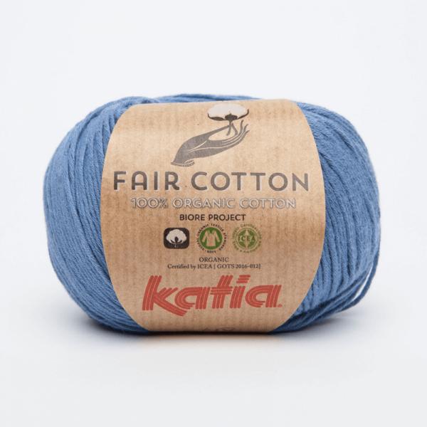 FAIR-COTTON-18