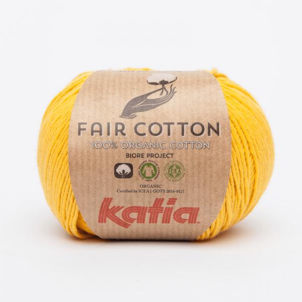FAIR-COTTON-20