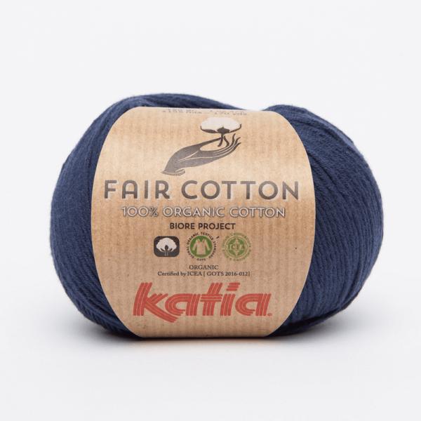 FAIR-COTTON-5
