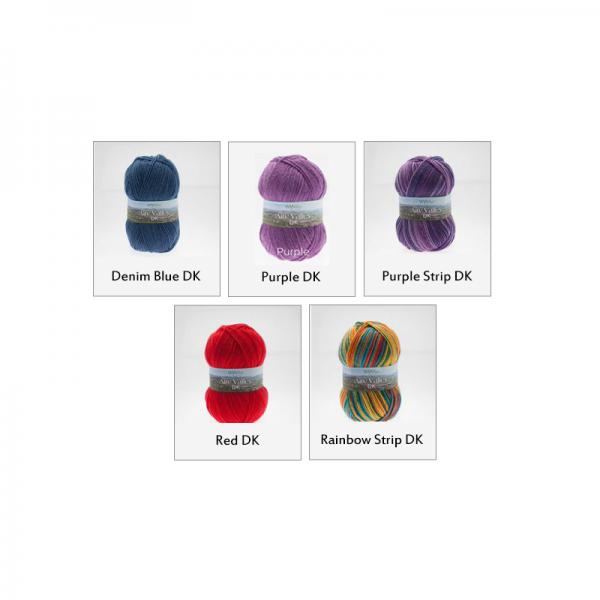 Fingerless-Gloves-Crochet-Pattern-1