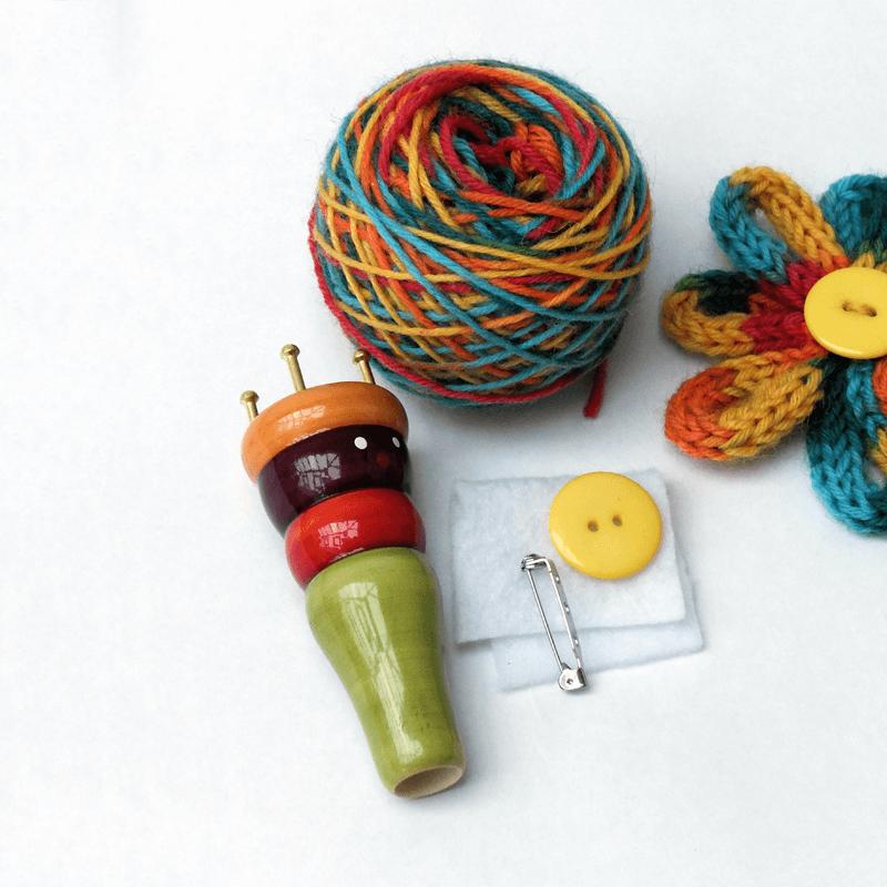 French-knitting-kit-1