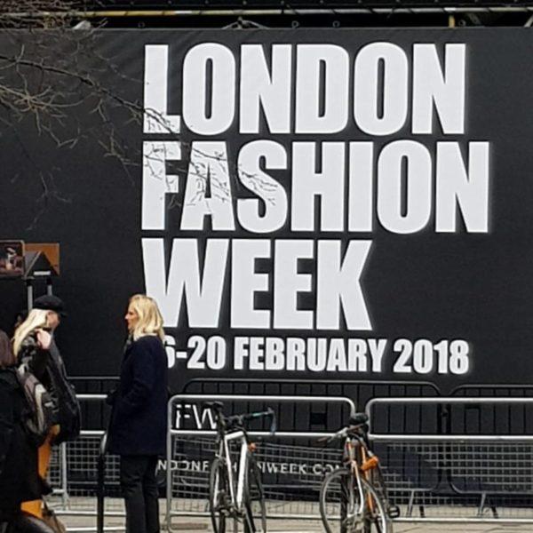 London-Fashion-Week-2018