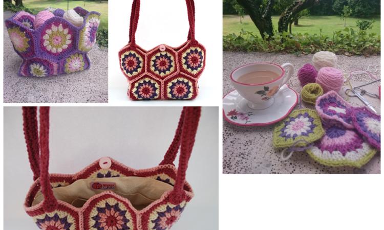 Introducing-the-Hexie-Handbag