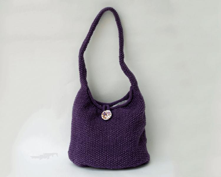 Sock Knitting Kits Uk : Woolly chic british wool crochet & knitting kits and patterns