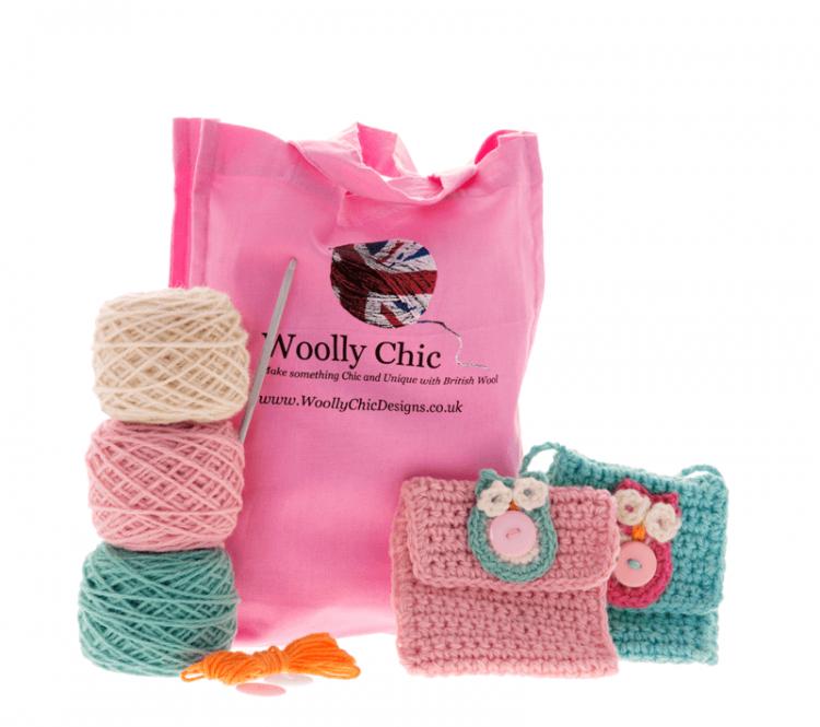 Learn-to-Crochet-Kit