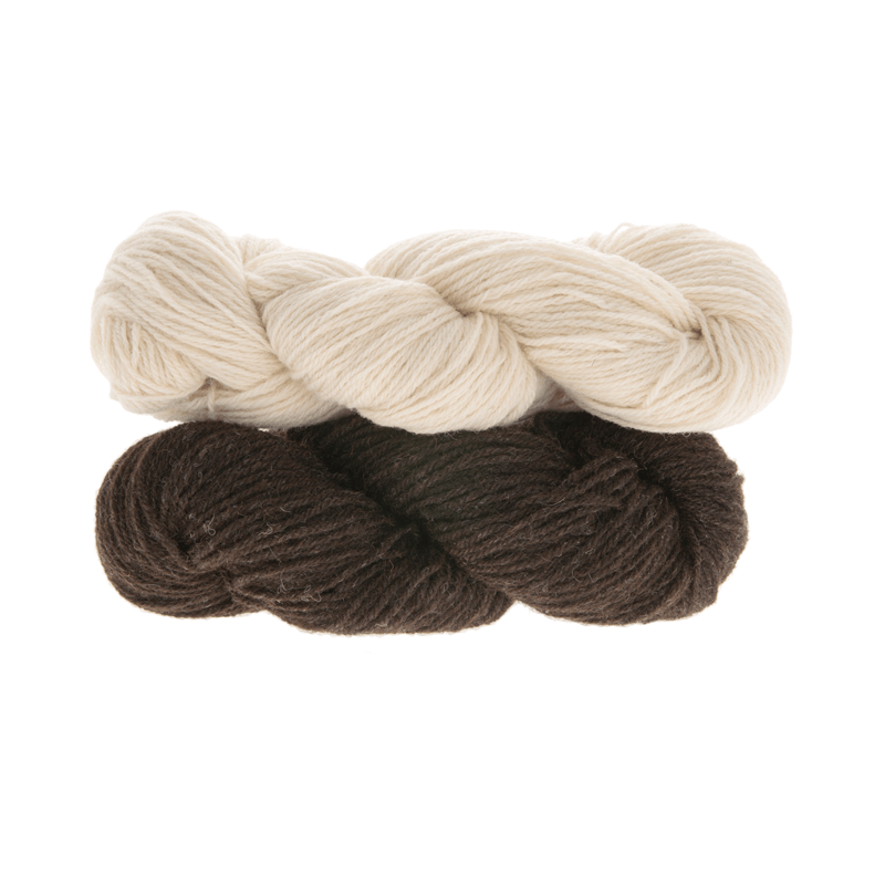 Natural-Welsh-Wool-undyed