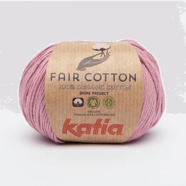 No-Sew-Baby-Cardigan-Crochet-Pattern