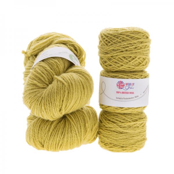Pembrokeshire-4ply-Alpaca--Wool-mix