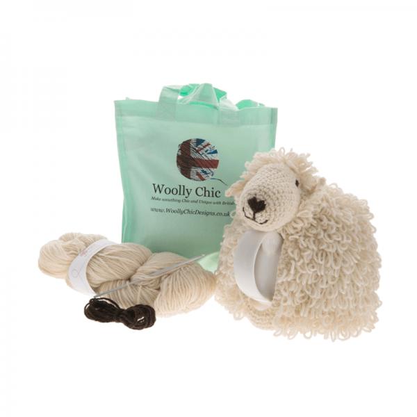 Sheep-Tea-Cosy-Kit1