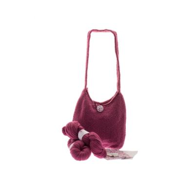 Shoulder Bag – Knitting Kit