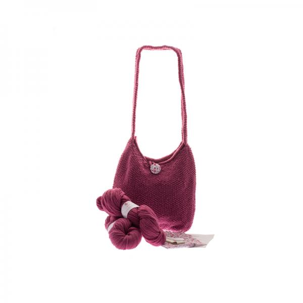 Shoulder-Bag---Knitting-Kit-1