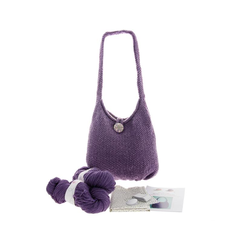 Shoulder-Bag---Knitting-Kit-2