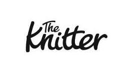 The-Knitter