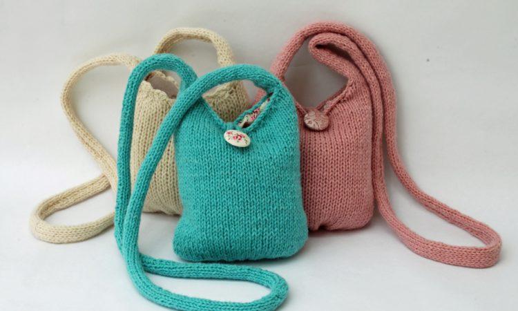 Festibag Bag Along