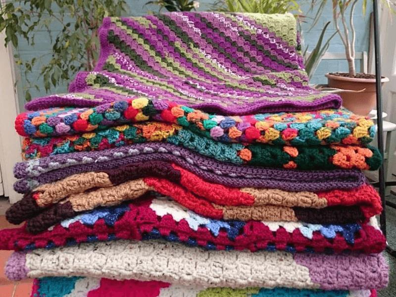 Treble-Crochet-Workshop-and-Pop-Up-Wool-Shop