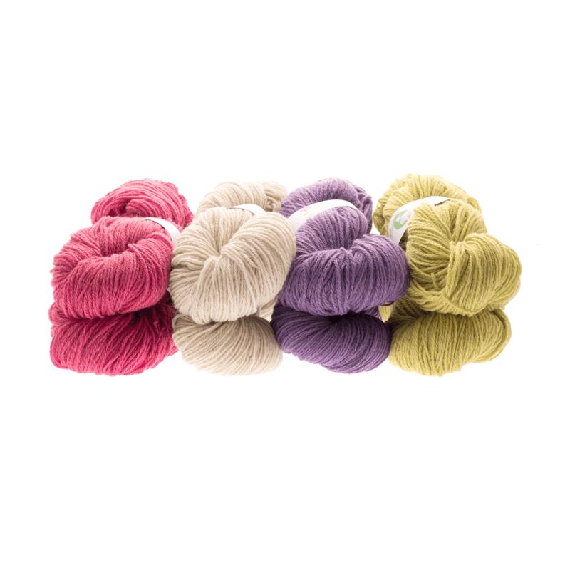 Wensleydale-Pembrokeshire-DK-Wool