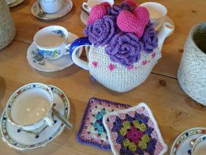 Hitchin-Beginner-Crochet-Workshops