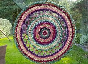 Mandala-Crochet-Workshop-Hitchin