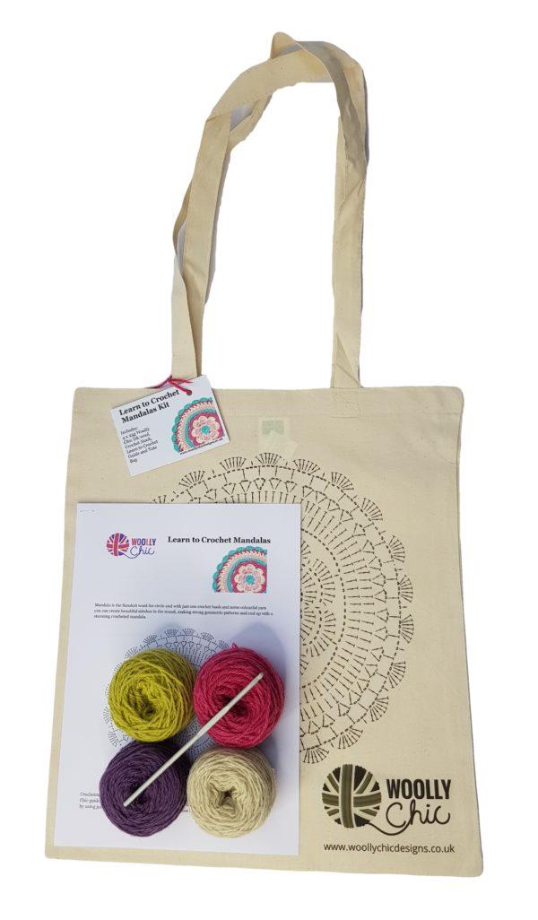 Beginners-Crochet-Mandalas-kit