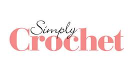 simply-crochet-logo