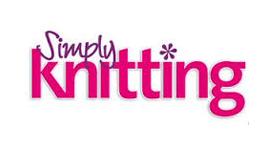 simply-knitting-logo