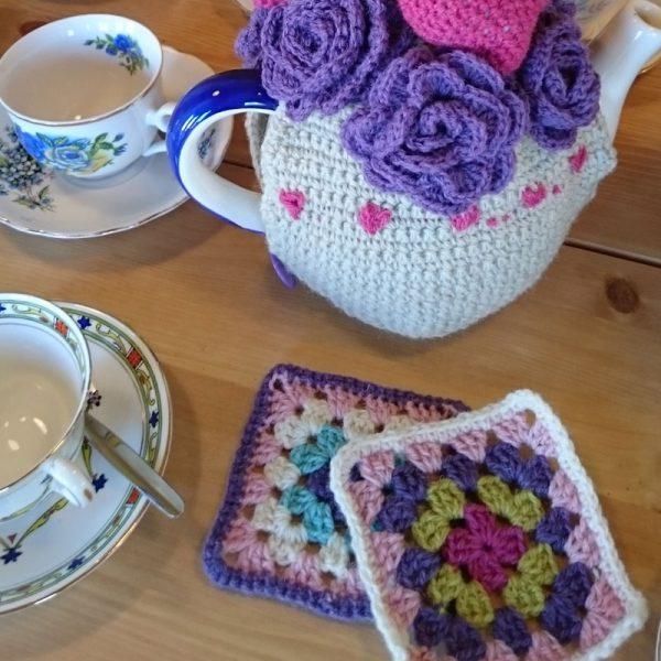woollychic-crochet-sqaures
